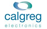 Calgreg Electronics Logo