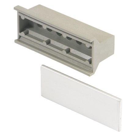 nVent Schroff case accessories