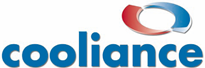 cooliance logo